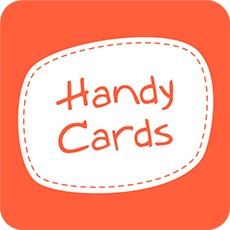 Handy Cards